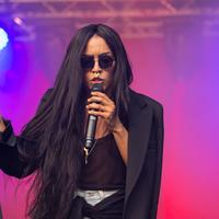 Loreen a második Eurovíziós győzelmére készül - Íme a Melodifestivalen 2017 versenyzői