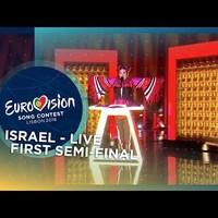 Salvador Sobral szerint borzalmas az idei Eurovízió lehetséges győztese