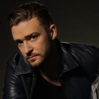 Justin Timberlake is fellép az Eurovízión