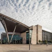 Tel-Avivban tartják a 2019-es Eurovíziót