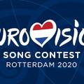 Rotterdamban tartják a 2020-as Eurovíziós Dalversenyt