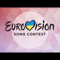 Minden idők egyik legnagyobb Eurovíziós válogatóját tervezi Örményország