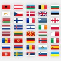 40 ország vesz részt a 2016-os Eurovízión, Ausztrália kérdéses