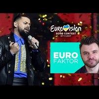 Vlog: Pápai Joci történelmet írhat az Eurovízión
