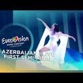 Azerbajdzsán kiesése máris történelmivé tette az idei Eurovíziót