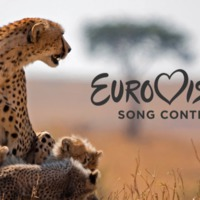 19 új ország debütálhat a 2017-es Eurovízión