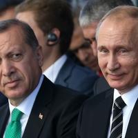 Oroszország mégis részt vesz a Türkvíziós Dalversenyen
