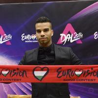 A Dal a legsikeresebb Eurovíziós nemzeti válogató