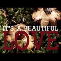 Első hallgatásra: Nika - Beautiful Love