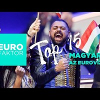 Beindult a 2018-as Eurovíziós szezon, kövessük együtt!