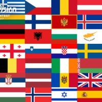 Hivatalos: 43 ország vesz részt a 2017-es Eurovízión