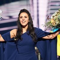 Lehet, hogy mégsem Ukrajna rendezi a 2017-es Eurovíziót?