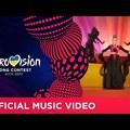 Ukrajna vizsgálja minden Eurovíziós induló krími kötődését, Örményország és Bulgária felkészül
