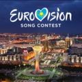 Kazahsztán még 2020 előtt debütálhat az Eurovíziós Dalfesztiválon