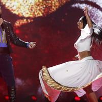Az elmúlt 10 év Eurovíziós mezőnyei rangsorolva