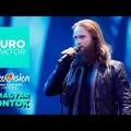 Az idei magyar pontok az Eurovízión - Egyszerűen csak imádtuk Dániát