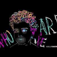Első hallgatásra: Kállay-Saunders Band - Who We Are