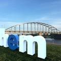Maastrichtban vagy Rotterdamban lehet a 2020-as Eurovízió