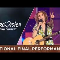 Botrány Spanyolországban: korrupciós ügy lett az Eurovíziós dalválasztásból