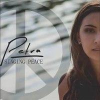 Első hallgatásra: Veres-Kovács Petra - Singing Peace