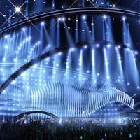 Portugál csillagkapu az Eurovízió új színpada