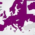 42 ország vesz részt a 2018-as Eurovízión, Macedónia visszalépett