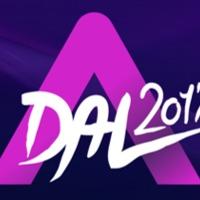 November 20-ig lehet jelentkezni A Dal 2017-re