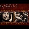 Első hallgatásra: Singh Viki - Katonák