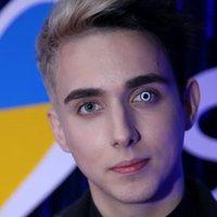 Csődközelben az ukrán közmédia, kérdőjelek az Eurovíziós részvétel körül