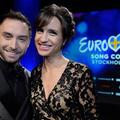 Aggodalomra semmi ok, nem marad el az Eurovízió