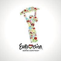 Ugyanúgy bajban lennénk, mint az ukrán szomszédok, ha megnyernénk az Eurovíziót?