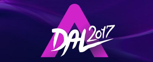 adal2017.png