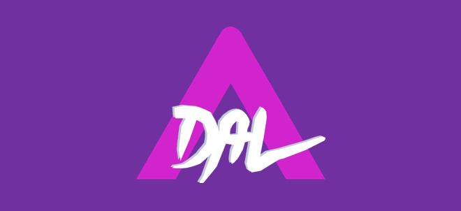 adal_logo.png
