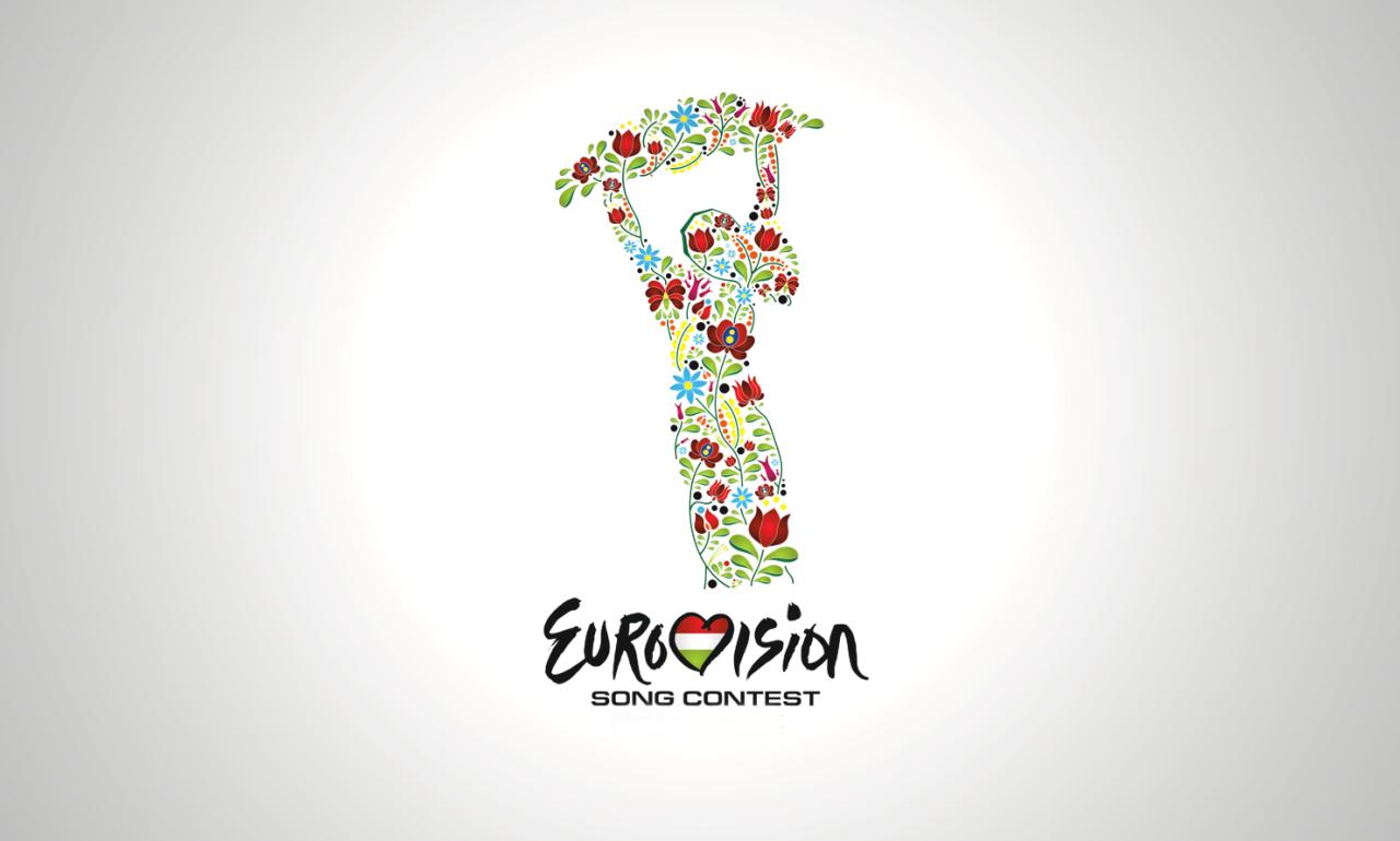eurobudapest.png