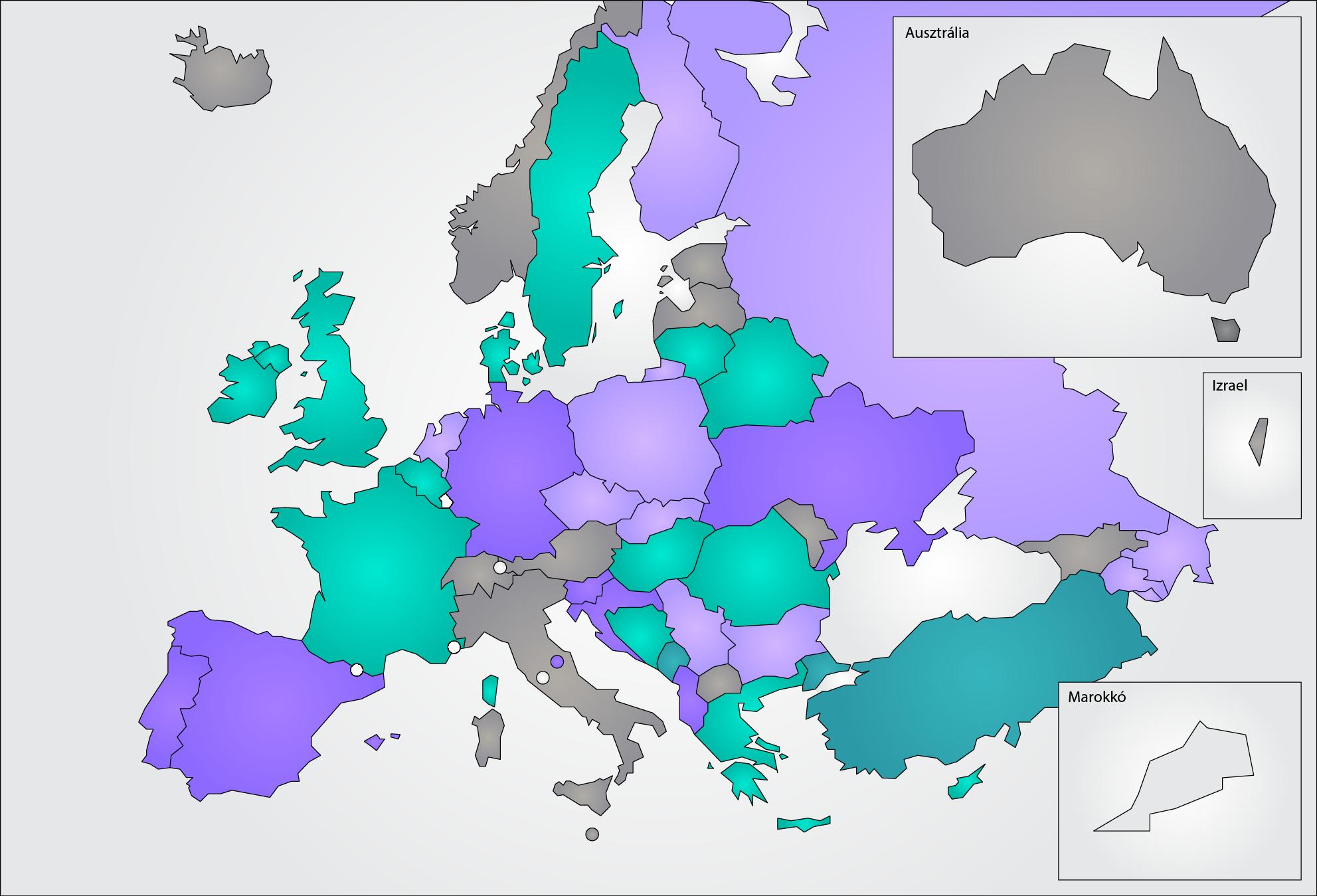eurographics.png