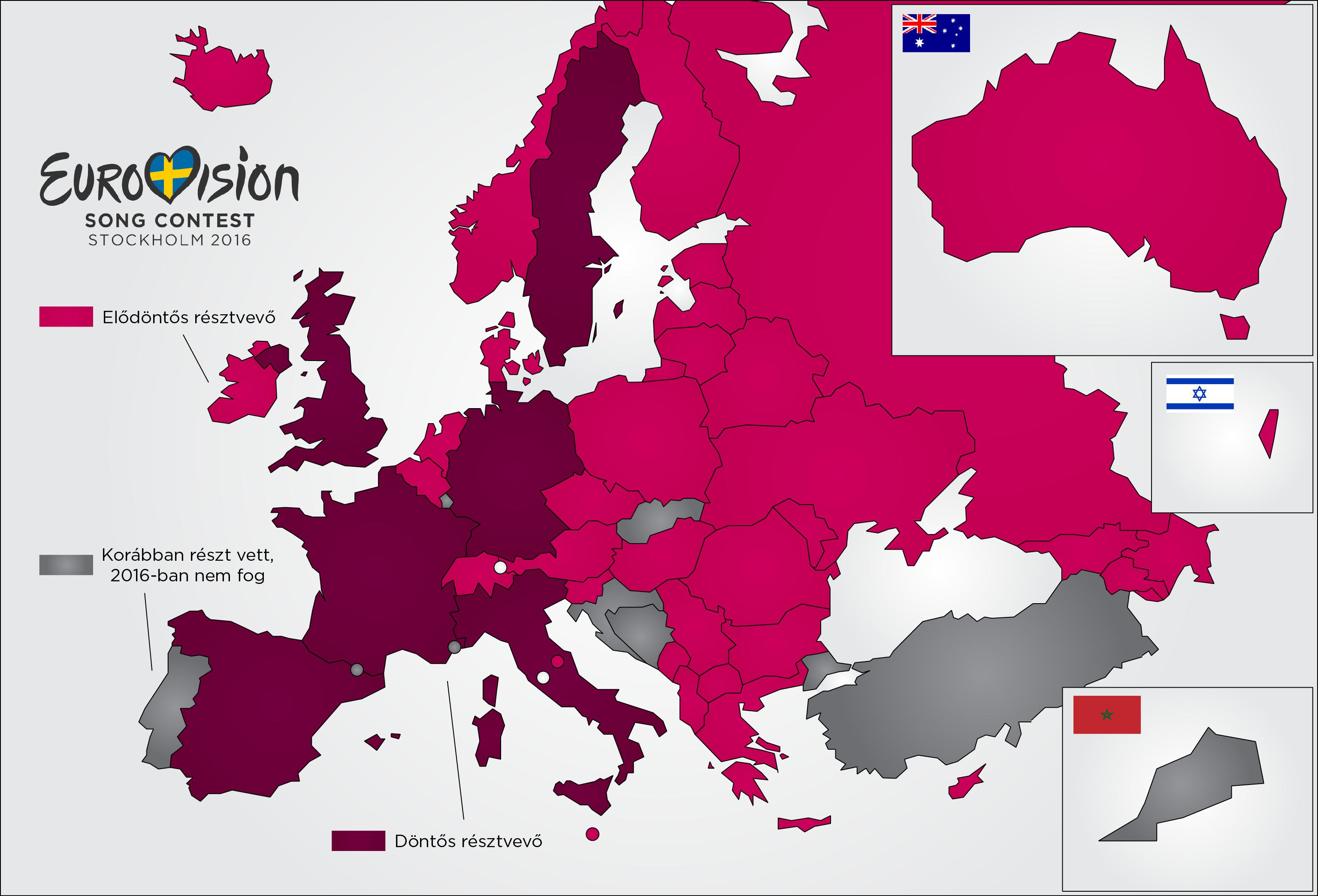 infografika_2016_eurovizios_resztvevok2.png
