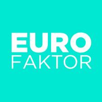 Közhelypusztulat és Eurovíziós újdonság A Dal 2019 második válogatóján