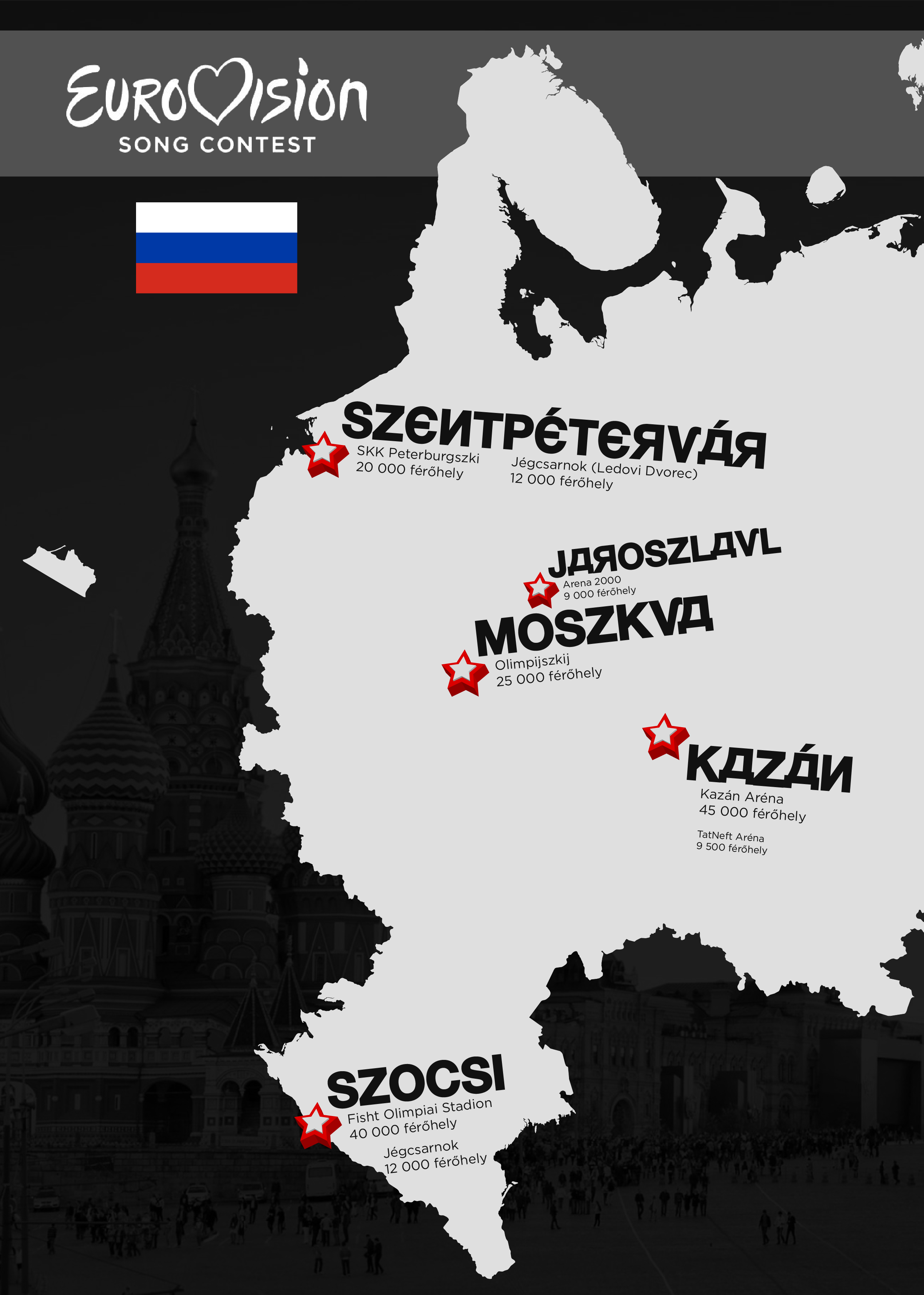 russiapotentialwinner.png