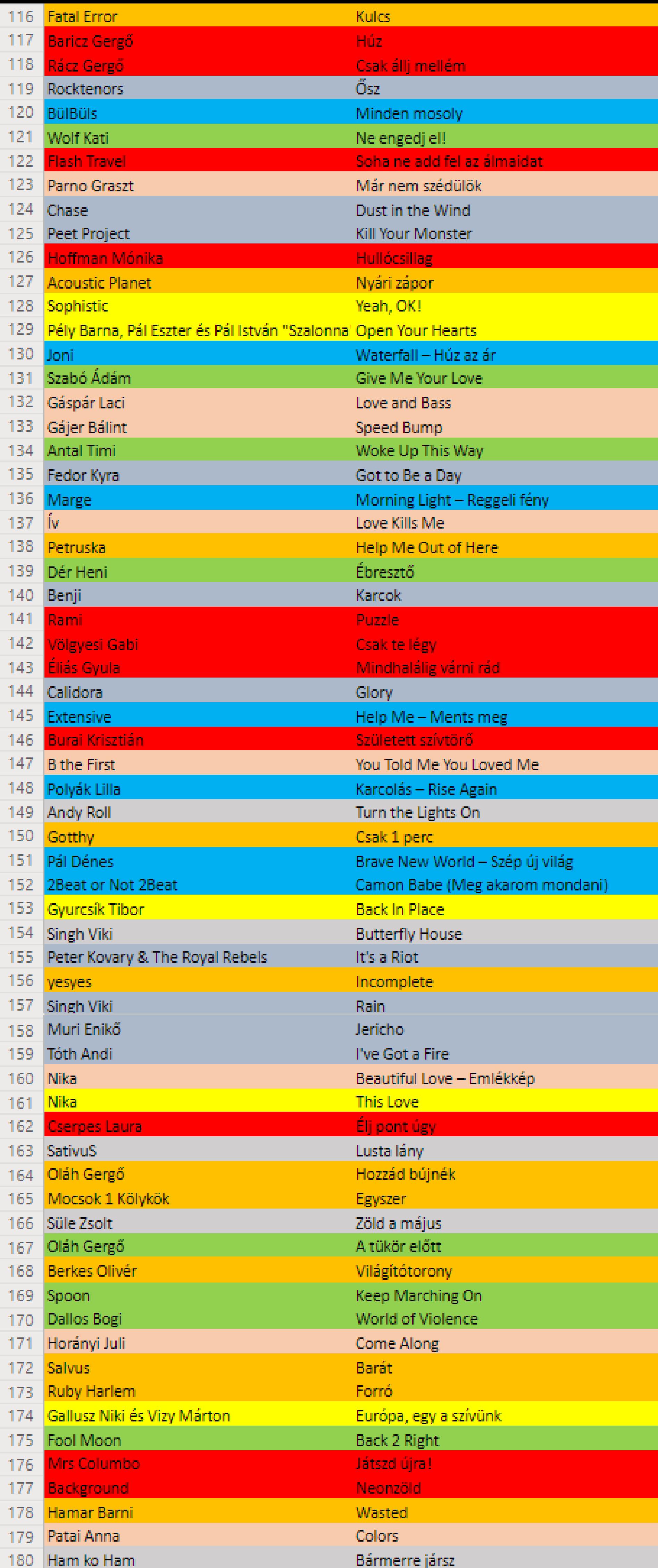 top180_1.png