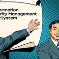 Így add el az ISMS-t menedzsmentnek