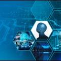 Három kulcspont, amelyek megalapozzák a hatékony IT üzemeltetést