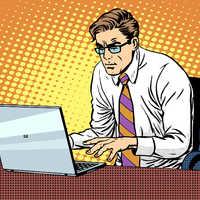 A keretrendszer amely átalakította az IT biztonságot
