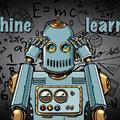 Életünk része lett a gépi tanulás, de miért és hogyan működik?