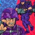 Purple Teaming: a reálisabb biztonsági tesztek alapja