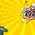 Megfontolandó IT biztonsági tanácsok 2021-re