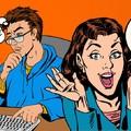 Védelem a végeken, avagy a céges biztonság kialakítása a felhasználói oldalon
