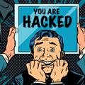 Ezektől óvakodjunk: döbbenetes statisztikák a kibervédelmi trendek világából