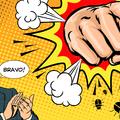 Ransomware: hatékony védelmi praktikák a zsarolóvírusok ellen