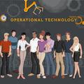 OT security szuperprojekt: megteremtjük a hatékony tesztelés alapjait