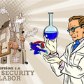 Laborozunk 1.0: új tesztkörnyezettel az ipari kibertámadások ellen
